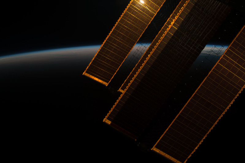 iss052e018701