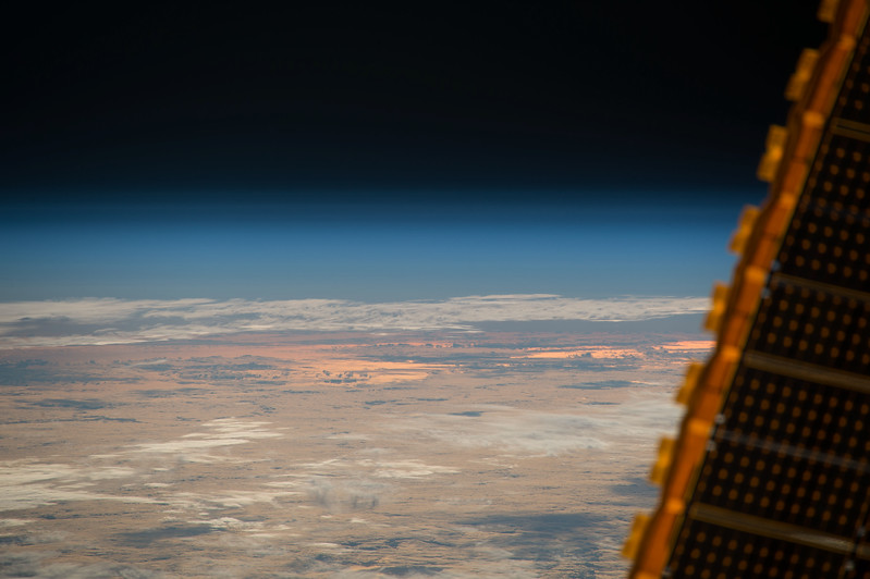 iss052e018840