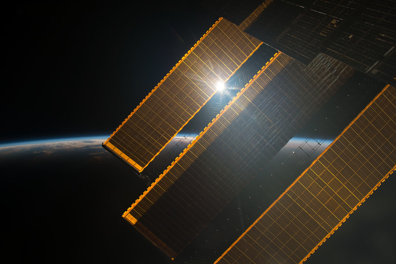 iss052e018658