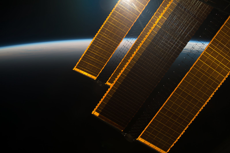 iss052e018730