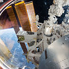 iss050e059605