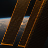 iss052e018770