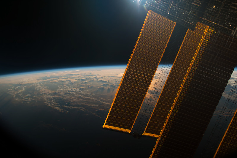 iss052e018796