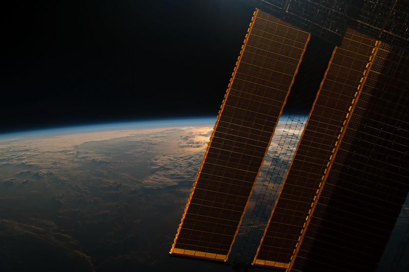 iss052e018812