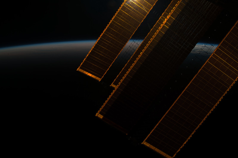 iss052e018713