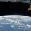 iss051e042269