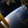 iss050e060231