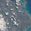 iss050e065693