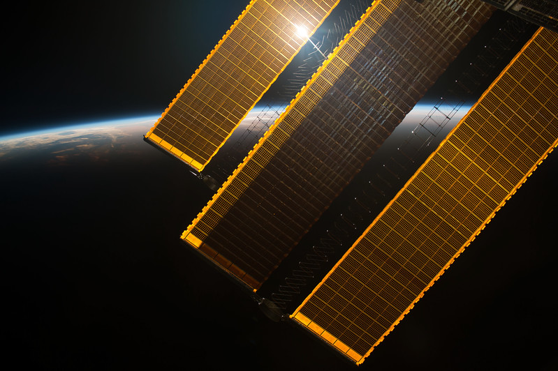 iss052e018668