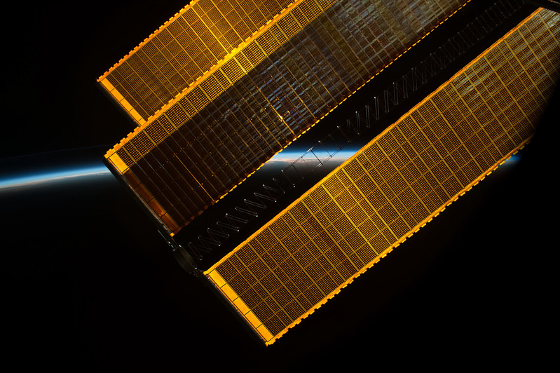 iss052e018606