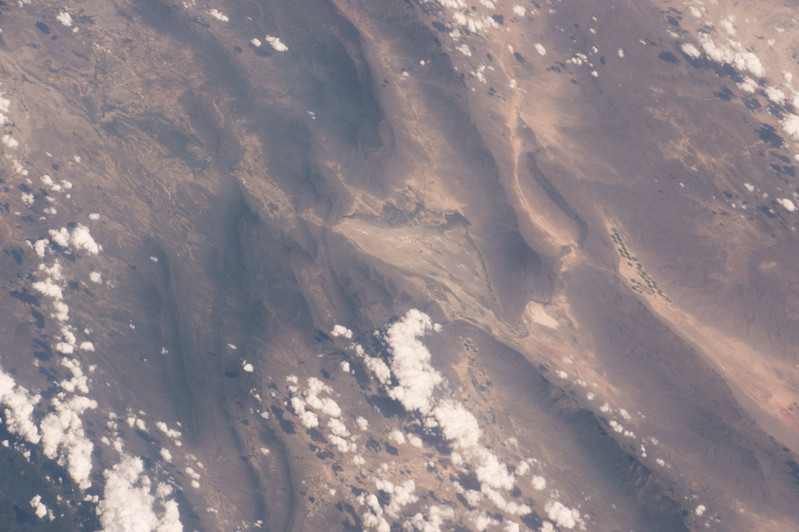 iss052e000866