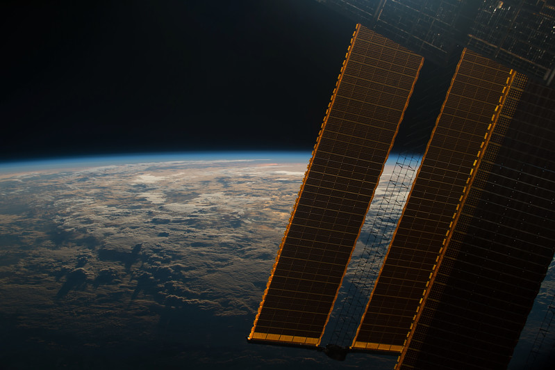 iss052e018859