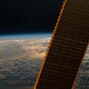 iss052e018817