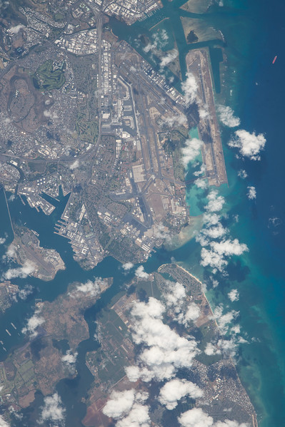 iss052e014908