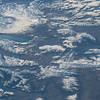 iss052e026876