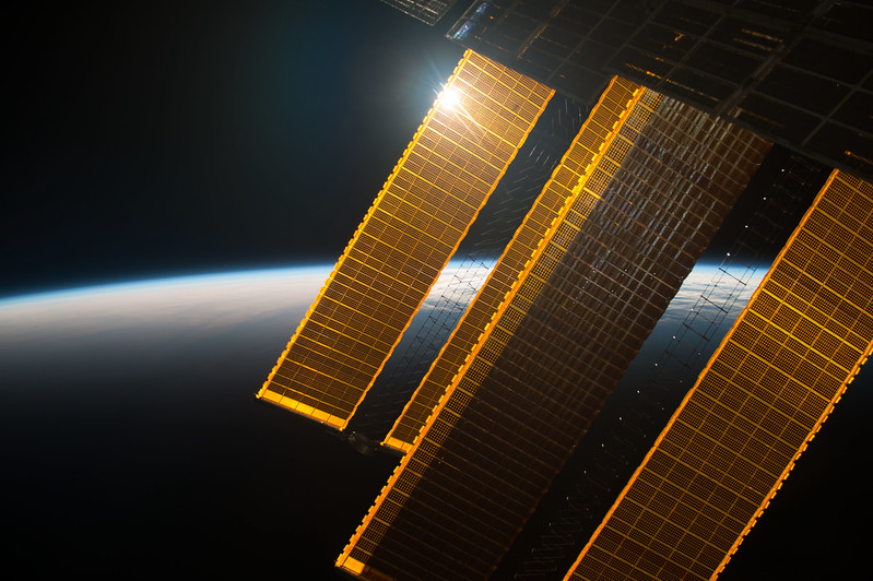 iss052e018739