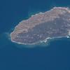 San Nicolas Island, California, US