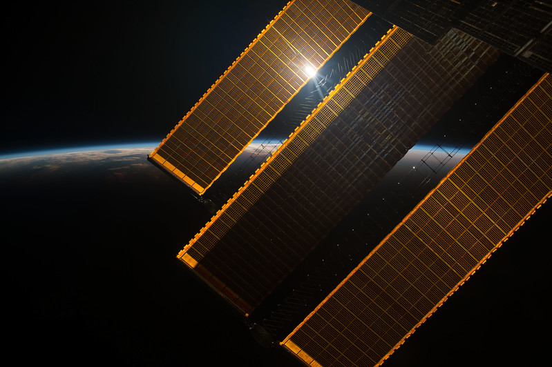 iss052e018660
