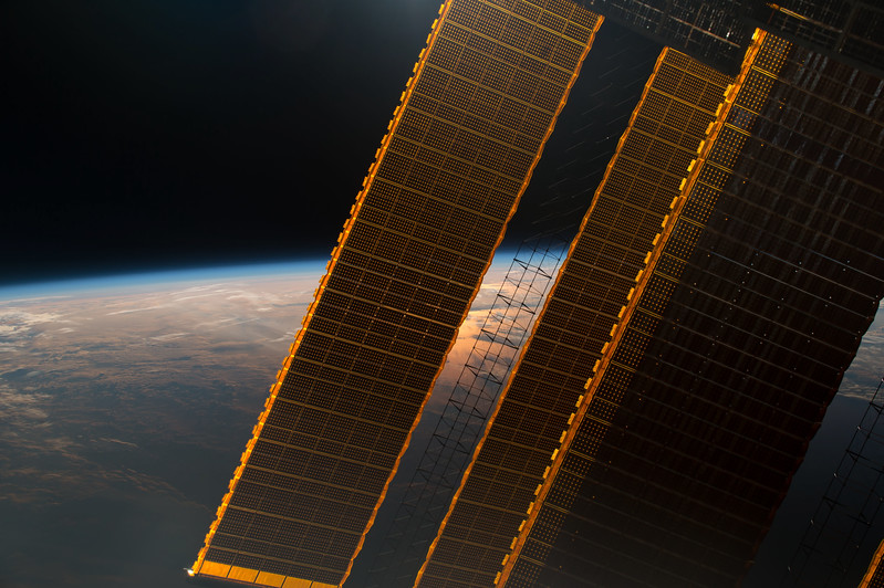iss052e018750
