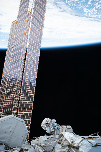 iss053e079509