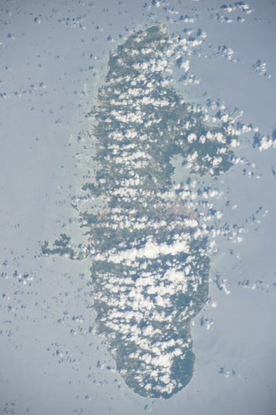 iss052e035087