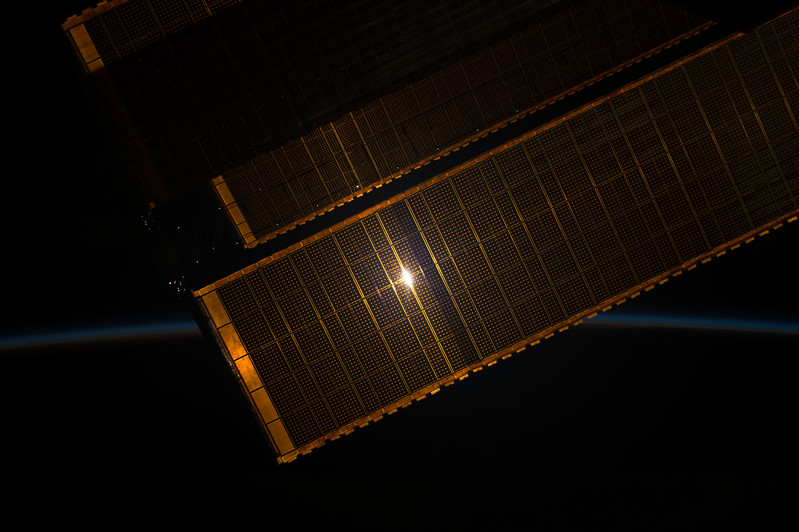 iss052e018517