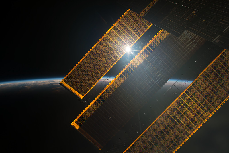iss052e018657