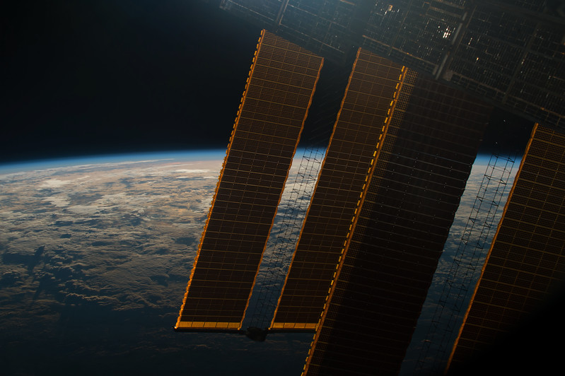 iss052e018860