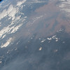 iss052e038261