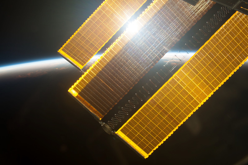 iss052e018654