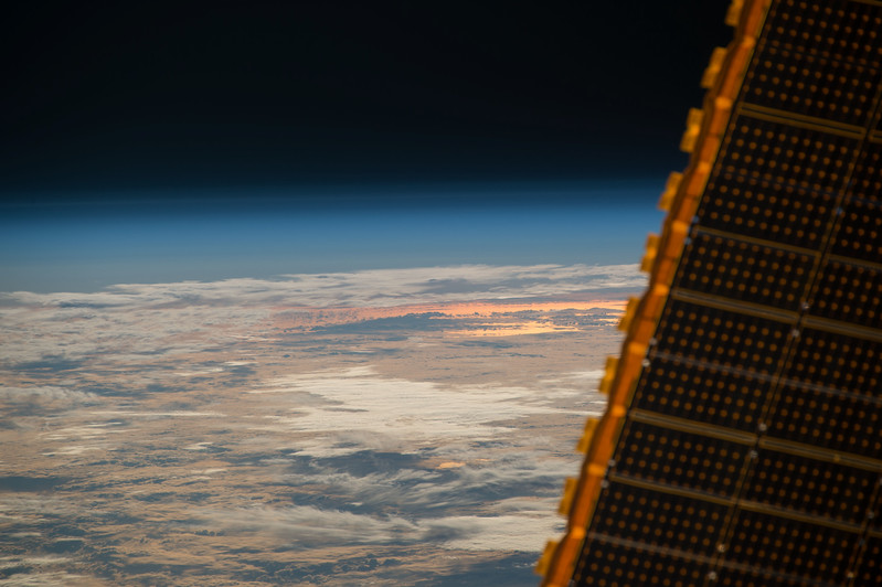 iss052e018834