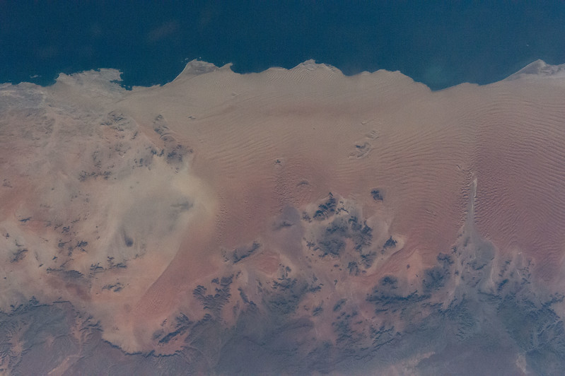 iss050e060104