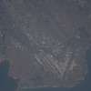 iss050e066742