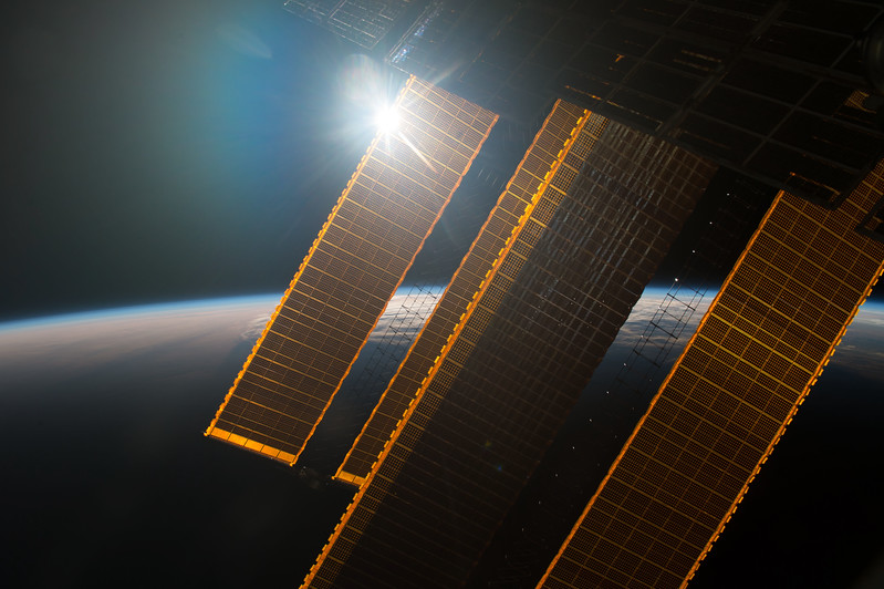iss052e018743