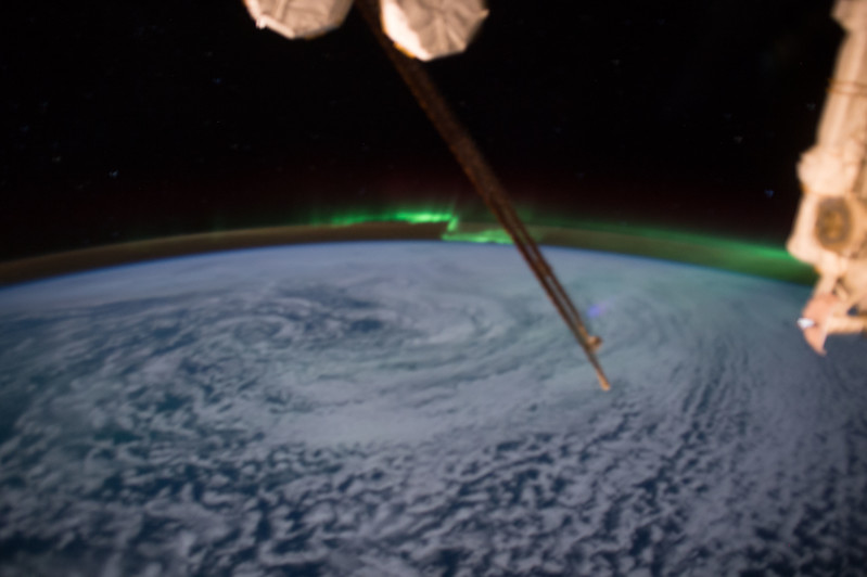 iss052e000978