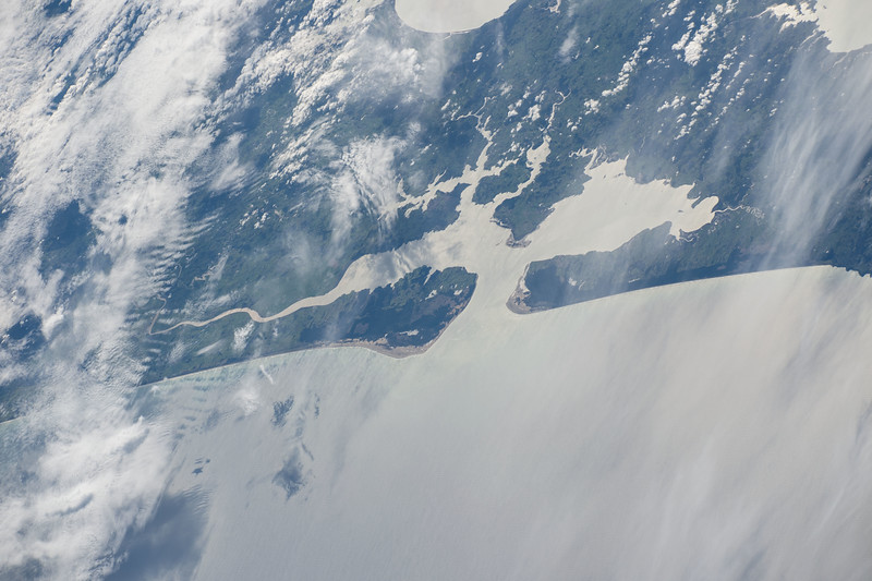 iss052e035037