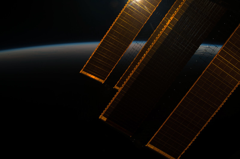 iss052e018717