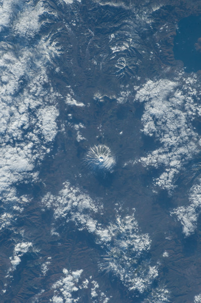 iss053e134160