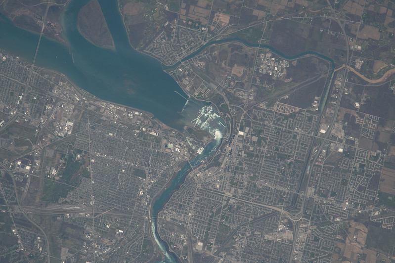 iss051e028911