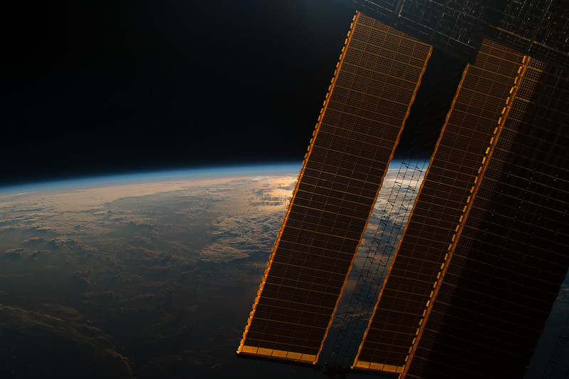 iss052e018811