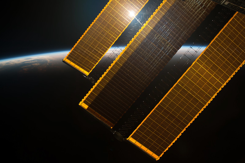 iss052e018671