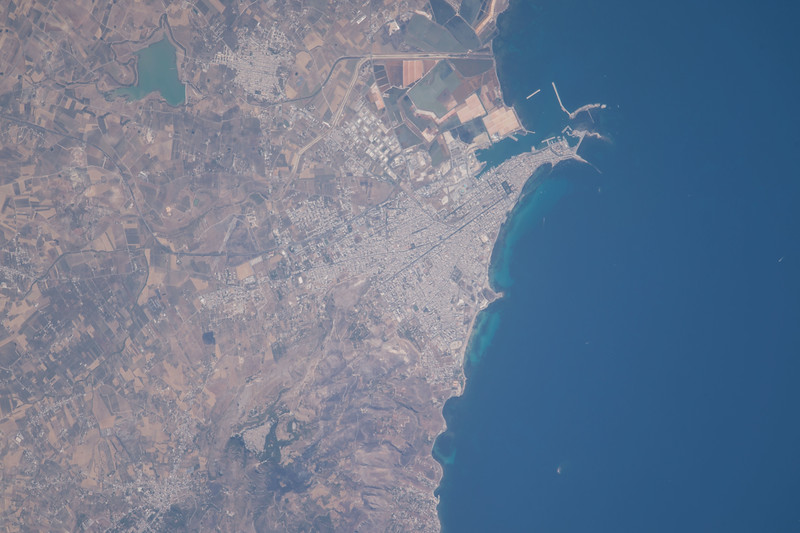 iss052e043571