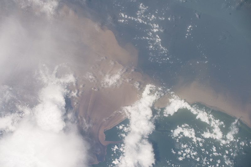 iss052e039571