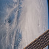 iss050e060551