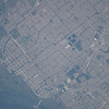 iss050e066750