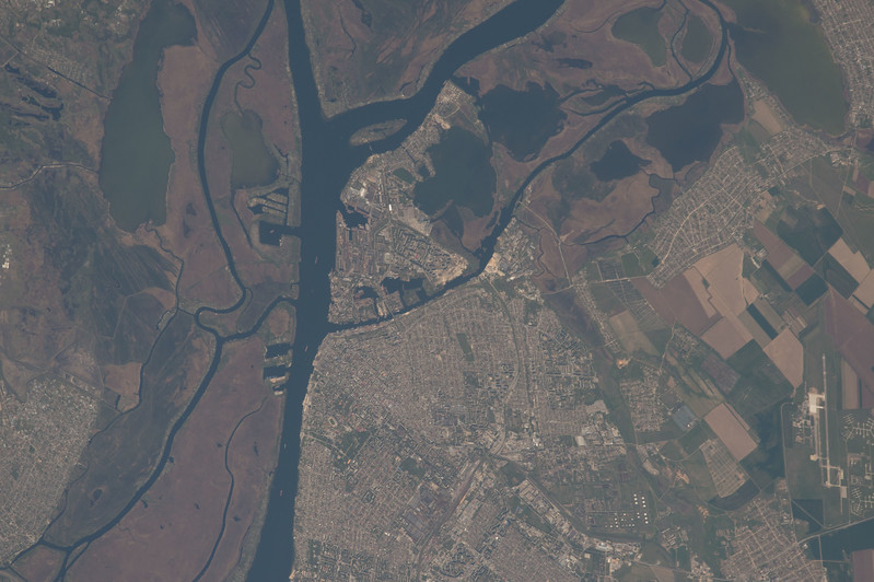 iss051e031648