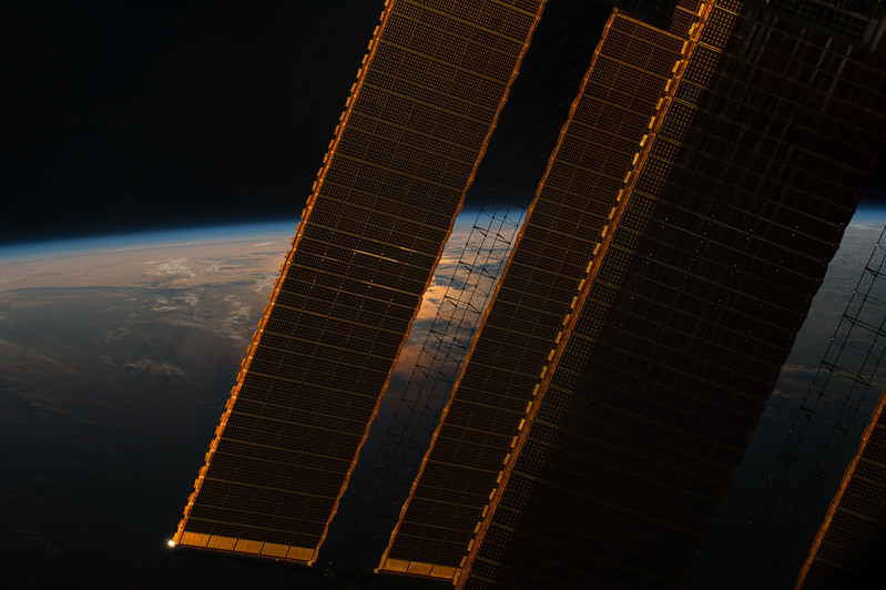 iss052e018763