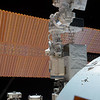iss051e040503