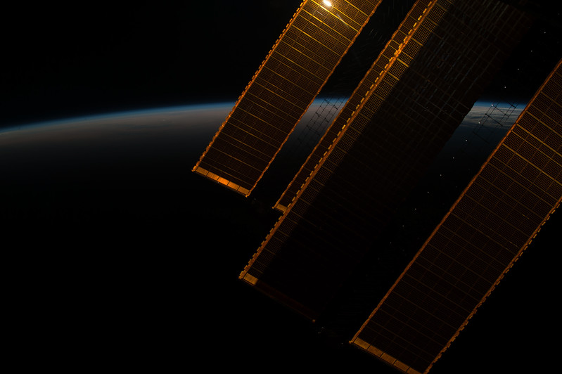 iss052e018705