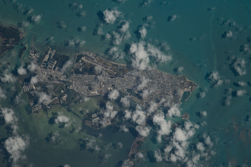 iss051e036480